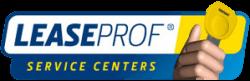 leaseprof_logo